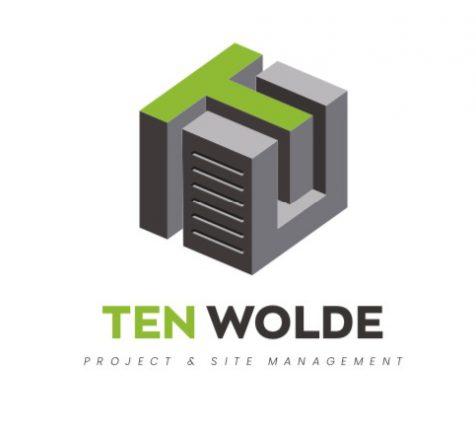Ten Wolde